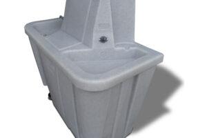 Hera-double-hand-wash-station