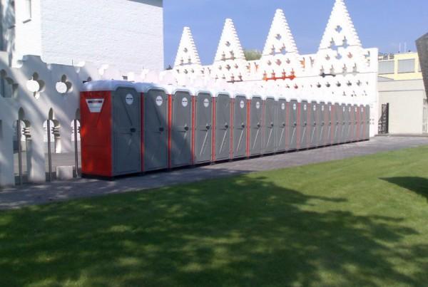 Toiletbox festival