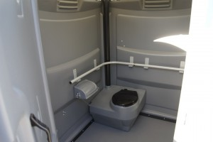 Toiletbox