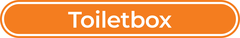 Toiletbox.nl